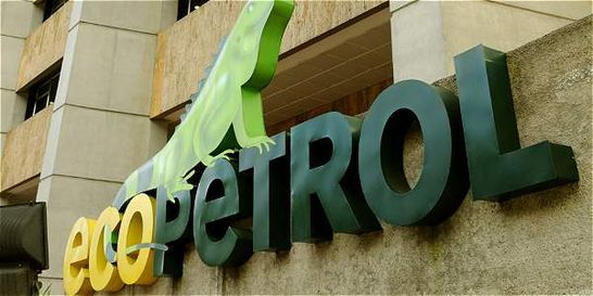 Pese a crisis de crudo, Ecopetrol lleva tres trimestres con ganancias
