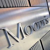 Moody's tiene reservas con la banca de América Latina