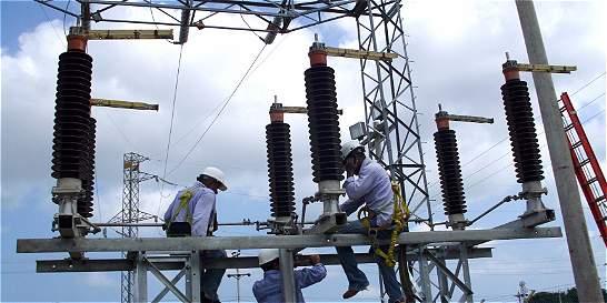 Electricaribe quiere comprar energía para atender a no regulados