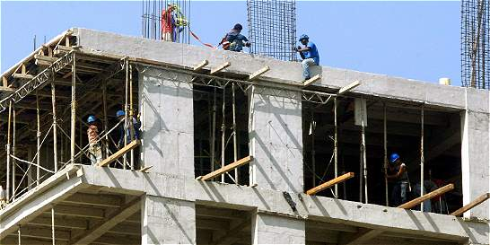 Constructores piden más modificaciones a la reforma tributaria
