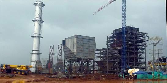 Comenzó la operación en la planta Bioenergy