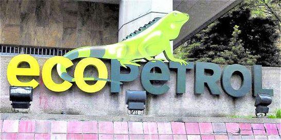 Ecopetrol recupera unos 901 millones de dólares por desinversión
