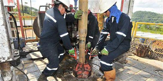 Ecopetrol aumenta la producción del campo de petróleo más antiguo
