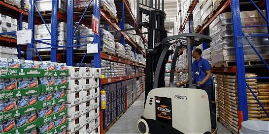 Colombia, donde mejor le fue a la cadena de tiendas PriceSmart