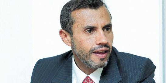 'Nuestra apuesta es por el inversionista de a pie'