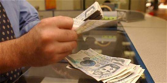 Devuelven otros $ 80.000 millones a estafados por el Fondo Premium