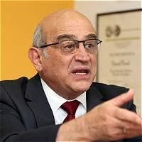 Oferta por Avianca llegó a niveles muy 'generosos', dice Efromovich