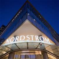 Nordstrom, la gran tienda que irritó a Trump
