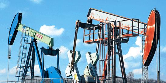 La petrolera Cepsa redujo sus beneficios en 2016