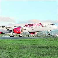 Avianca Holdings volvió a ver utilidades en el 2016