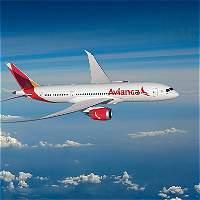 La puja de socios impactó la acción de Avianca