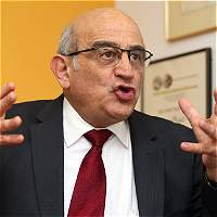 Efromovich afirmó que acuerdo de Avianca ocurrirá a pesar de demanda