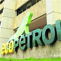 Accionistas de Ecopetrol recibirán dividendo de $ 23 por cada título
