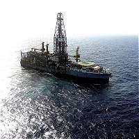 Ecopetrol anuncia hallazgo de gas en un pozo del Caribe colombiano