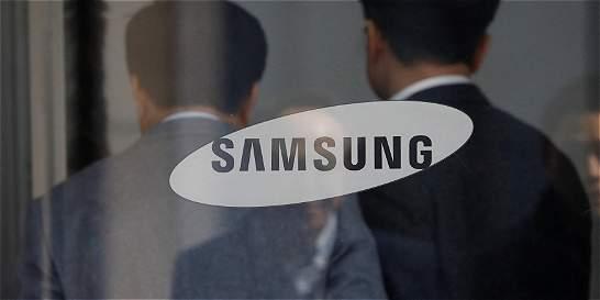 Expansión de Samsung afectaría a México