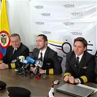 Aviadores de Avianca no cubrirán operaciones suplementarias