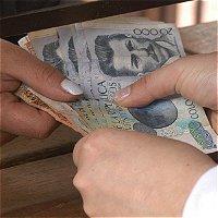 Cinco entidades financieras le apuestan al microahorro