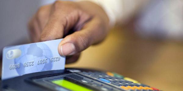 Por consumo con tarjetas de crédito, los 6,7 millones de tarjetahabientes del país le debían a las entidades 19,5 billones de pesos hasta agosto pasado.