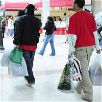 Tenga cuidado con las deudas en época navideña