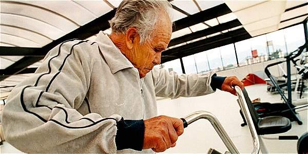 Guía para obtener ingresos si no se puede pensionar