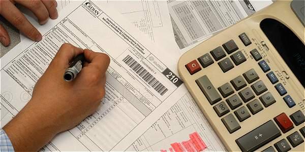Exención de renta sobre 25 % de ingresos aplica en todos los casos