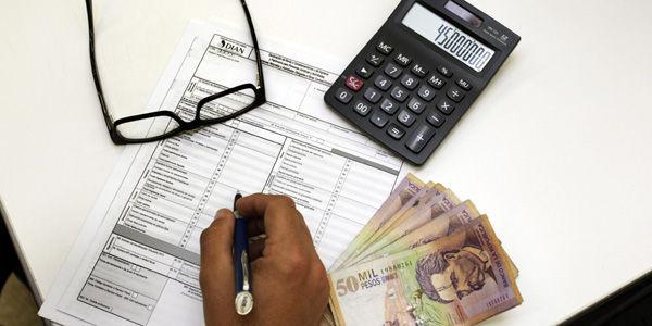 'Fallo de la Corte, alivio para los de mayores ingresos'