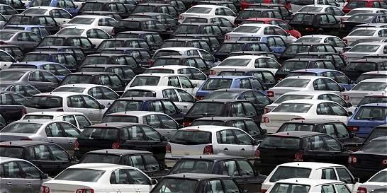 Abecé de la polémica por los avalúos de vehículos en Colombia