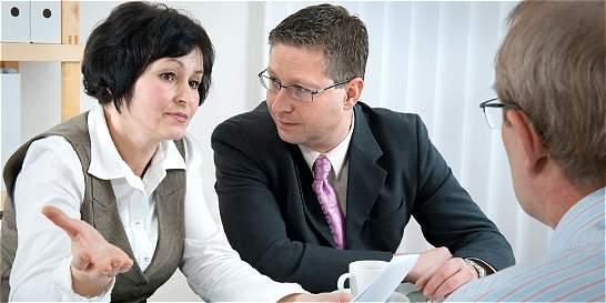 Consejos para que el divorcio no abra un hueco a sus finanzas