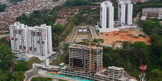 Bucaramanga, la ciudad con mayor expectativa de generar empleo