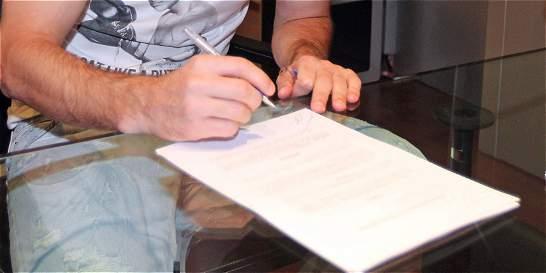 Superfinanciera da 6 meses de plazo para eliminar cláusulas abusivas