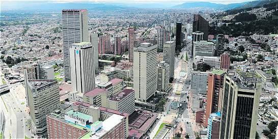A causa del dólar, Bogotá cayó 42 puestos en listado de las más caras