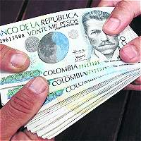 Les cambiaron las reglas a los contadores en Colombia