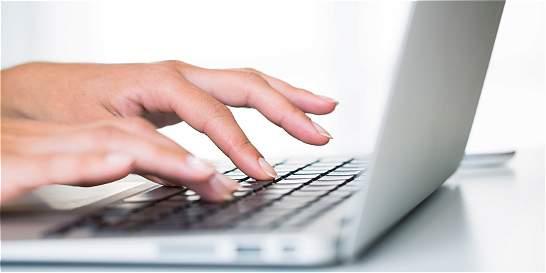 Internet y redes sociales son claves en la búsqueda de empleo