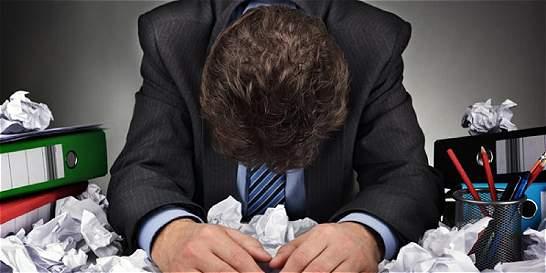 Consejos para hallar empleo cuando no se tiene experiencia