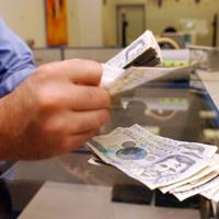 Si es un deudor moroso, estas son dos alternativas para ponerse al día