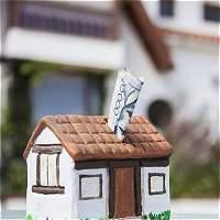 Aplicaciones que le facilitan arrendar, comprar o vender vivienda