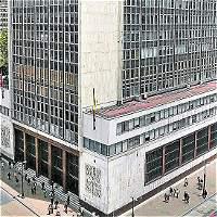 Banco de la República reduce tasa de interés y la fija en 7,5%