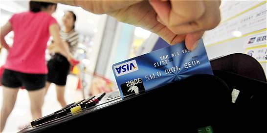 Evite ser víctima de estafa o fraude en este diciembre