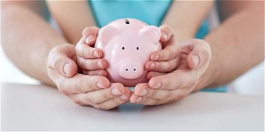 Consejos para que los niños puedan saber de finanzas
