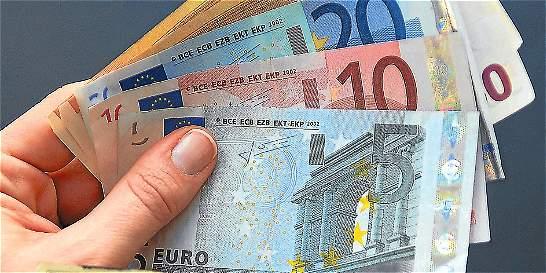 Crisis no deja subir el salario mínimo en España
