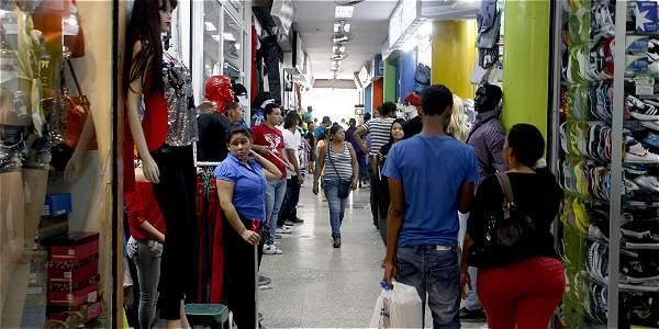 De acuerdo con Nielsen, los consumidores colombianos están cautelosos. Les preocupa el empleo.