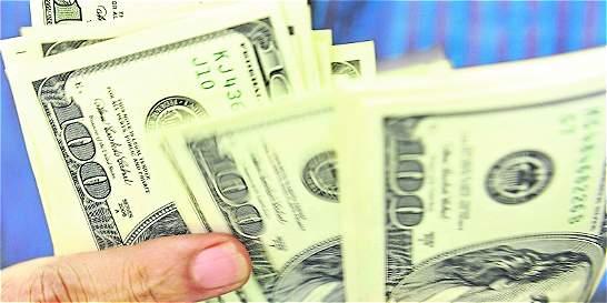 Dólar, cada vez más cerca del punto límite de intervención del Emisor