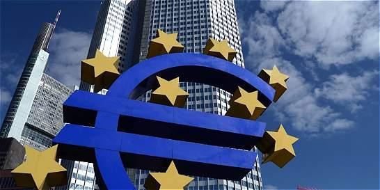 ¿Cuánto es el salario mínimo en la Unión Europea?