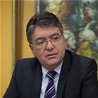 Inflación del 2016 sería del 4,5 %, proyecta el ministro de Hacienda