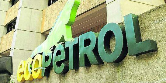 Por primera vez, acción de Ecopetrol se negocia por abajo de mil pesos