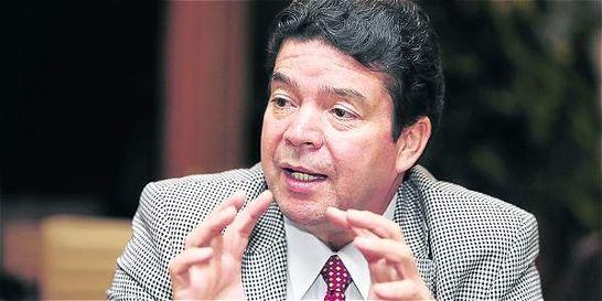 CGT presentó demanda por salario mínimo
