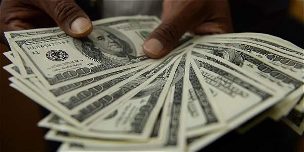 Precio del dólar: Dólar cerró en nuevo precio máximo; su precio ...