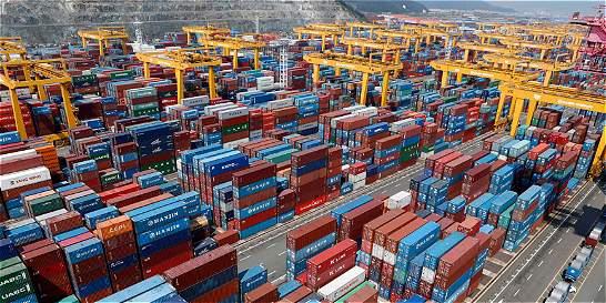No solo petróleo, otras exportaciones claves caen: Banco Mundial
