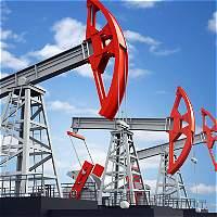 Petróleo respira y hoy arranca en 34,07 dólares