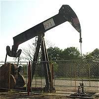 La AIE no ve un aumento de precios del petróleo en el corto plazo